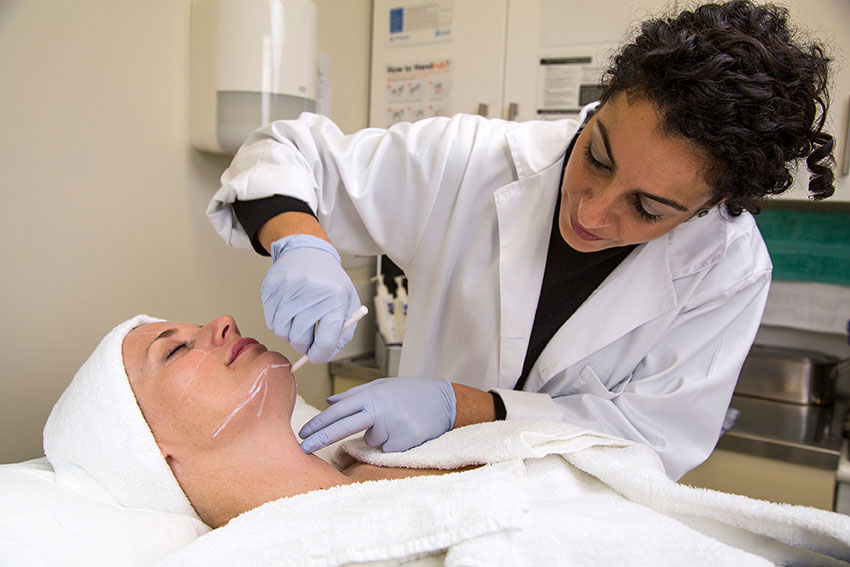 Coastal Cosmetic Doctors