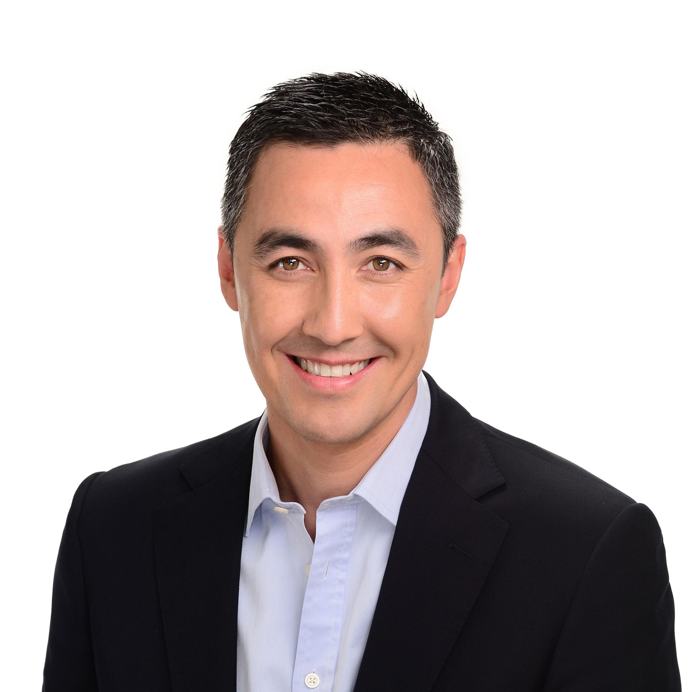 Dr Alex Phoon, Plastic, Reconstructive & Cosmetic Surgeon