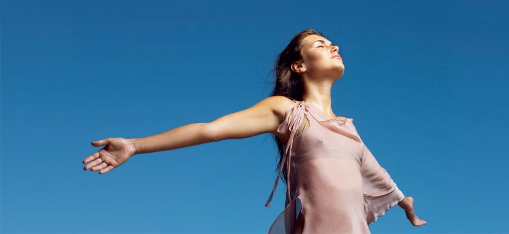 Ozone Beauty & Medi Spa – HIFU